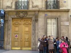 2013 03 09 Paris 01