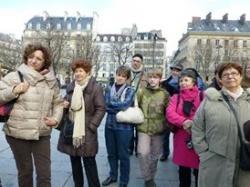 2013 03 09 Paris 03