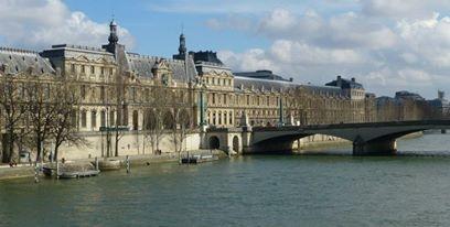 2013 03 09 Paris 10