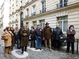 2013 03 09 Paris 12