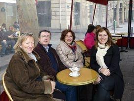 2013 03 09 Paris 15