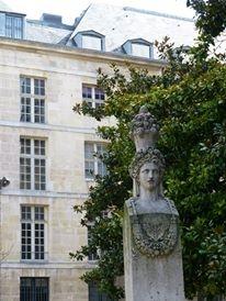 2013 03 09 Paris 16