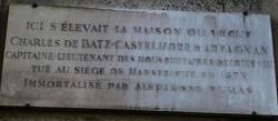 2013 03 09 Paris 21