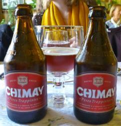 Chimay 27