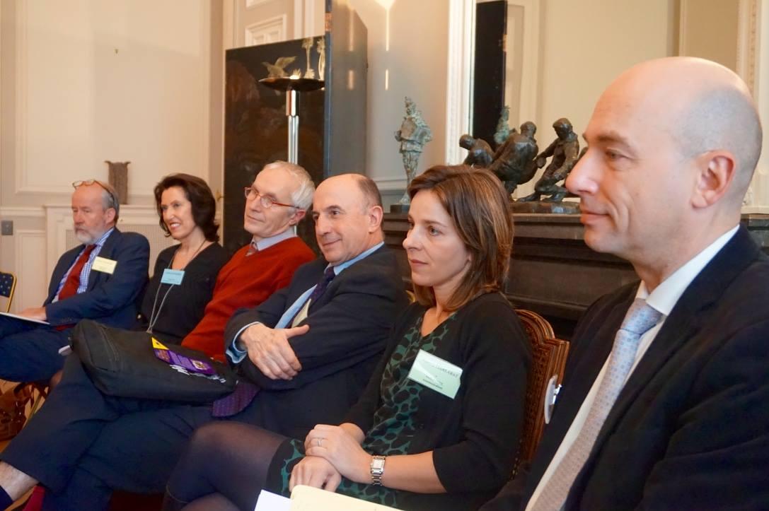 Forum des Associations de Belgique