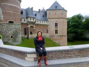 Gaasbeek 043