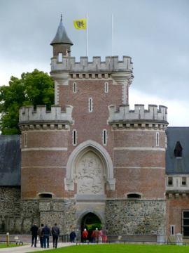 Gaasbeek 047