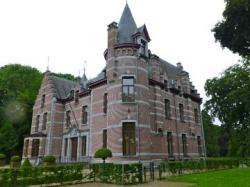 Gaasbeek 049