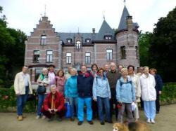 Gaasbeek 051
