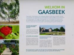 Gaasbeek 053