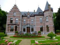Gaasbeek 055