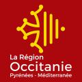Logo region occitanie 1